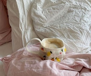 bedroom, Ceramic, and coffee image