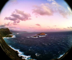 beautiful, beauty, and mountain image
