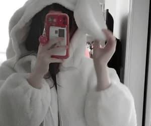 alt, bunny, and bunny ears image