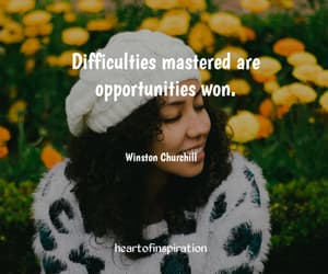 lifequotes, relationshipquotes, and winston churchill quotes image