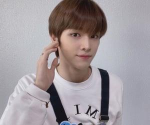 boys, jung sungchan, and nct u image