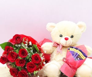 send combo gifts india image