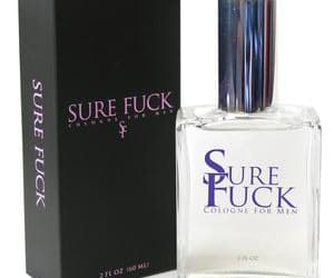 gift for her and cologne gifts image