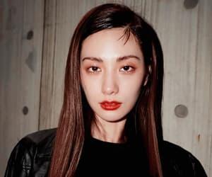 im jin ah, femaleidolsedit, and dazzlingidolsedit image