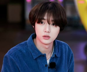 txt, to do, and beomgyu image