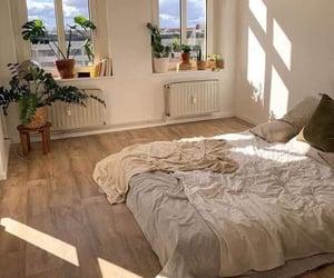Apartment details🌿🍂