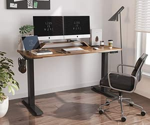home, office, and study image