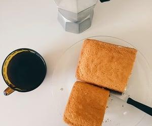 cafe, fin du jour, and l'apres midi image