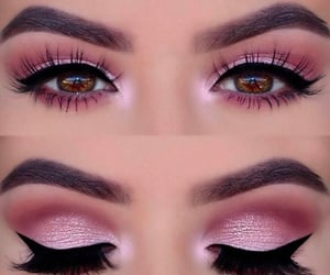 eyes, palettes, and syl image