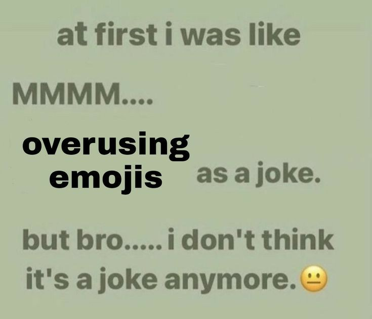 facebook, funny, and jokes image
