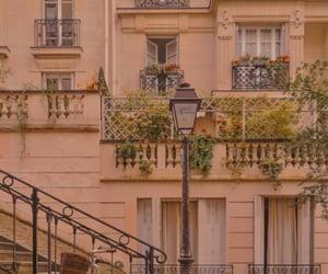 paris, romanticism, and romantic academia image