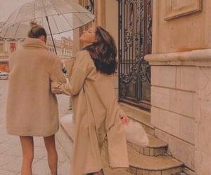 academia, paris, and romantic image
