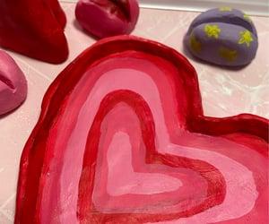 art, love, and 韓国 image