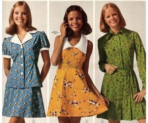 Sears Spring/Summer catalog, 1974