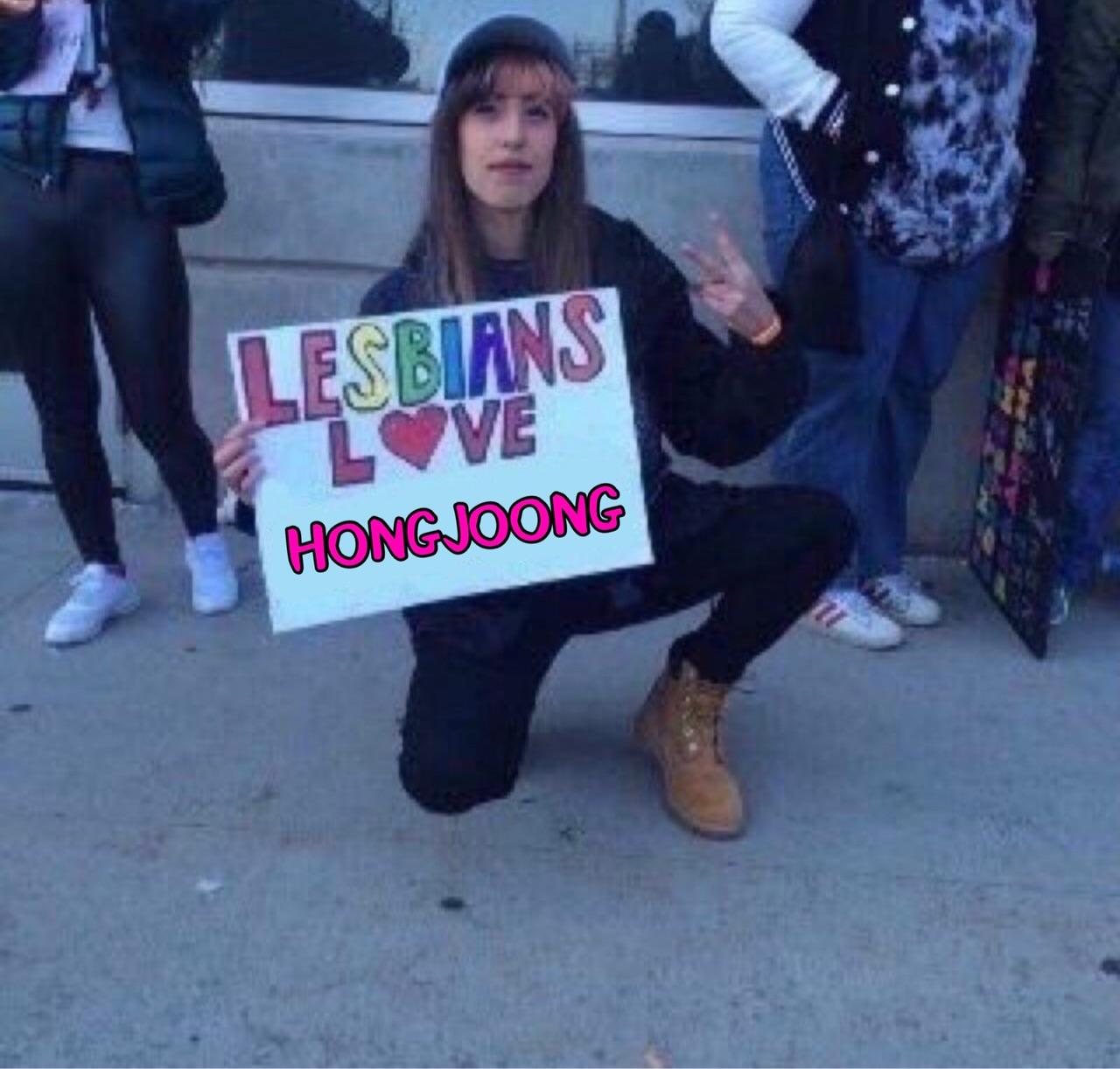 kpop, kpop meme, and hongjoong image