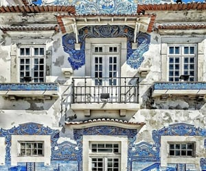 places, arquitectura, and beautiful image