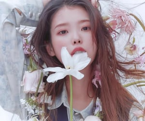 IU unfiltered icons