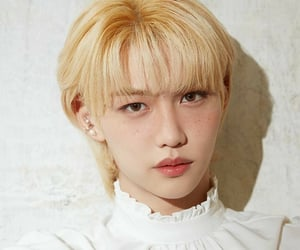 Felix unfiltered icons