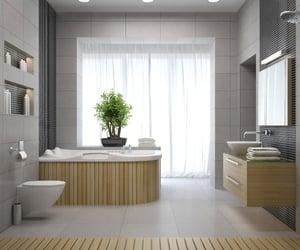 Bathroom Renovation in Sydney