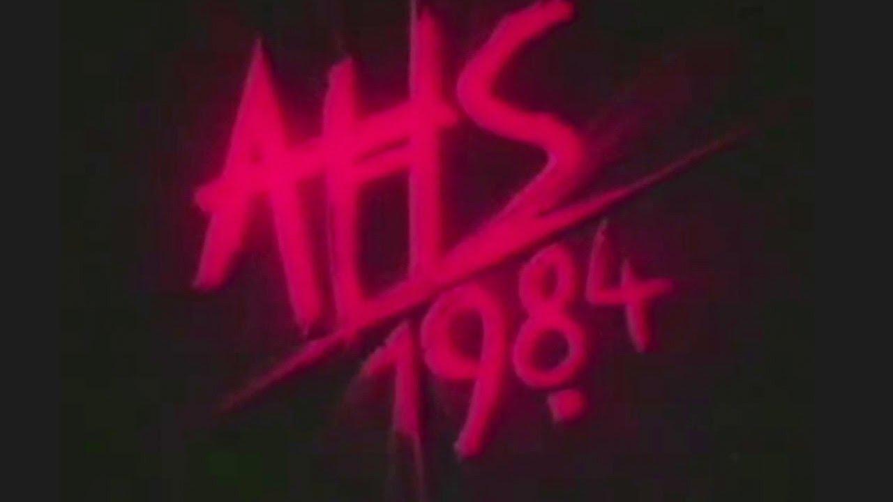 1984, 80s, and emma roberts image