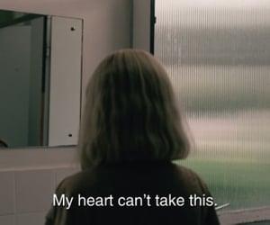 quotes, sad, and Alyssa image