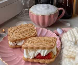 amazing and biscuit image