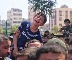 human, human rights, and الحمد لله image