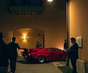 car, fancying, and luxury image