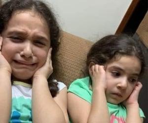 human rights, الحمد لله, and غزة gaza image
