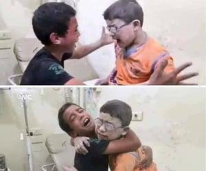 human rights, الحمد لله, and humanity image