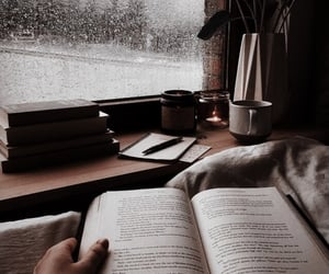 The Book Lovers/ My edits