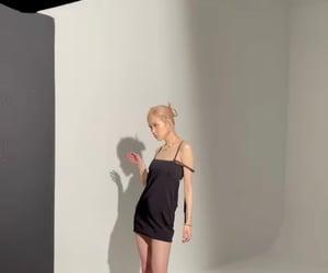 idols, kpop, and blackpink image
