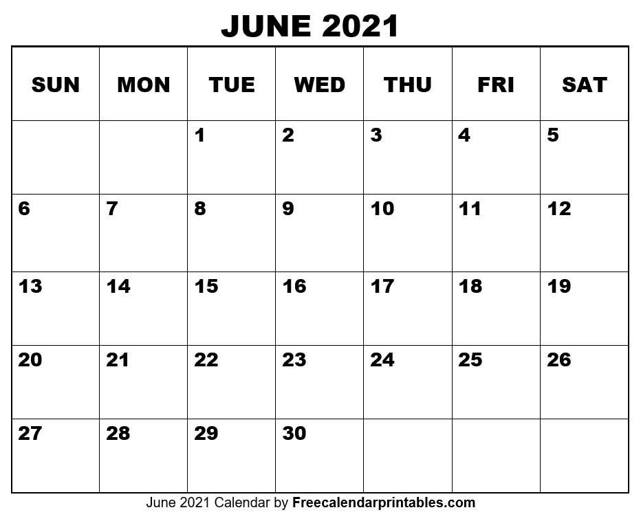 article, calendar 2021 june, and 2021 june calendar image