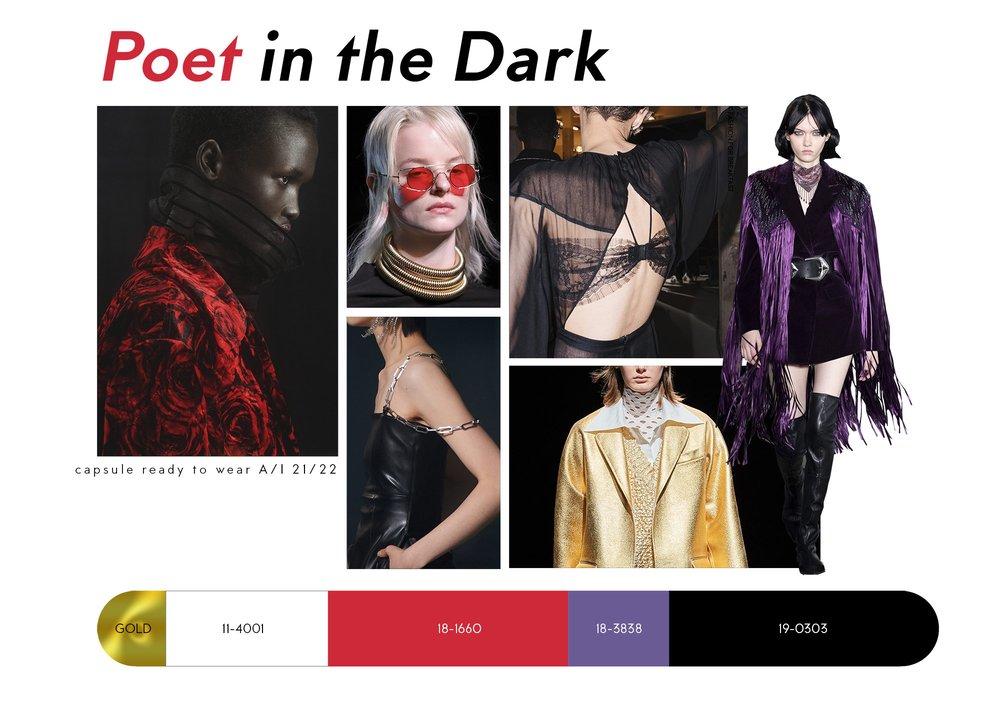 article, fashion, and autumn image