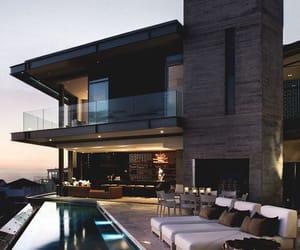 aesthetic, luxurylife, and decor image