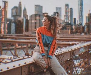 Estados Unidos, travel, and tumblr image
