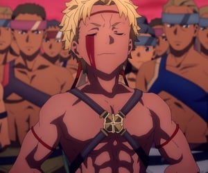 low quality, anime icon, and saoars image