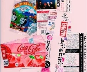 cd, disneyland, and coca cola image
