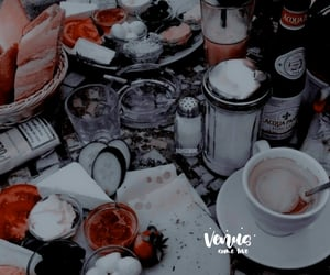 food, aesthetic, and theme image