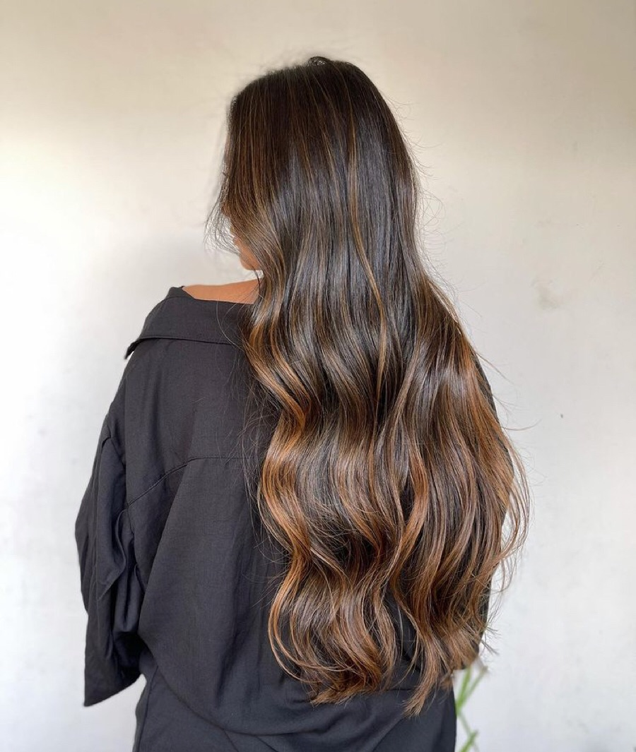 tumblr inspo, hair goals, and hairstyle goal image