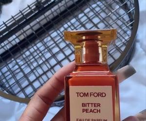 fragrance and perfume image