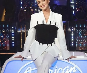 american idol, models, and style image