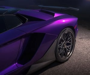 automobiles, cars, and lambo image