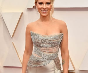 Academy Awards, red carpet, and marriage story image