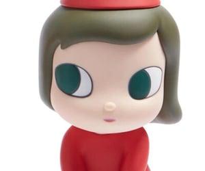 png, yoshitomo nara, and doll image