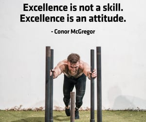 life, quotes, and sports image
