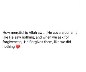 allah, book, and islam image