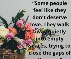 quotes, quotes and sayings, and quotes about life image