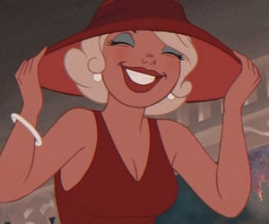 the Princess and the frog, charlotte la bouff, and disney image
