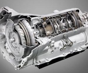 automotive transmission image